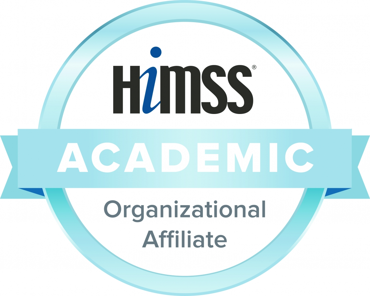 Current Students | Health Informatics and Analytics | UNC ...